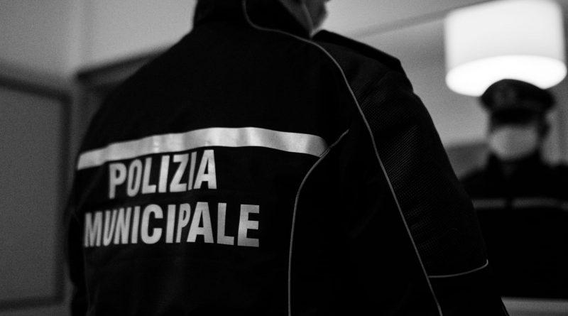 Agente_di_Polizia_Municipale